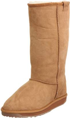 Emu Women's Stinger Hi Mid-Calf Boot