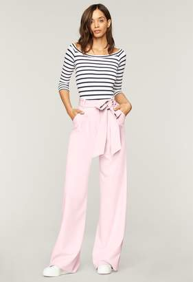 MillyMilly Italian Cady Natalie Trouser