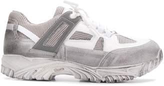 Maison Margiela Security sneakers