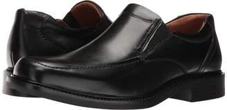 Johnston & Murphy Tabor Casual Dress Slip-On Men's Slip-on Dress Shoes