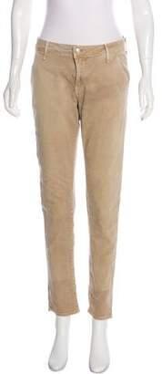 Earnest Sewn Rebecca Skinny Pants