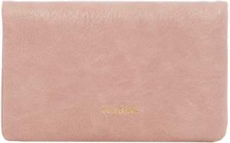 Ollie & Nic Rosa small ziparound purse