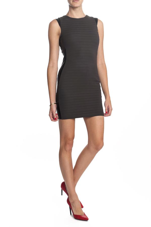 Lapina Suri Dress K/B
