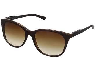 DKNY 0DY4126 Fashion Sunglasses