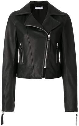 J.W.Anderson biker jacket