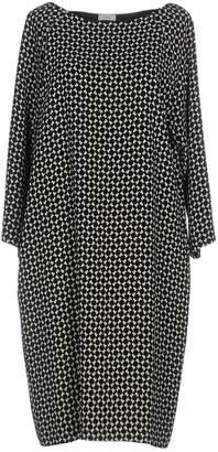 Altea Knee-length dresses - Item 34740689CU