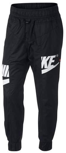 Sportswear Windrunner Women's Pants