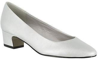 Easy Street Shoes Women's Prim Dress Pump