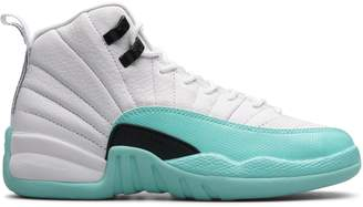 Air Jordan AIR JORDAN 12 RETRO (GS)