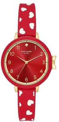 Kate Spade Wrist watch
