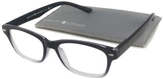 Asstd National Brand Gabriel + Simone Reading Glasses Metro