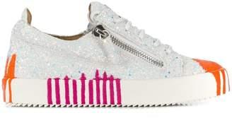 Giuseppe Zanotti Design Arrie sneakers