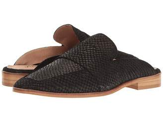 Free People At Ease Loafer