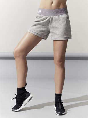 adidas by Stella McCartney Essentials Knit Short