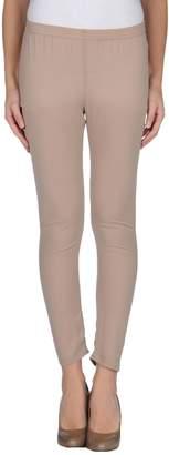 Twin-Set TWINSET 3/4-length shorts - Item 36661443DW