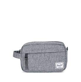 Herschel Chapter Carry On 3L