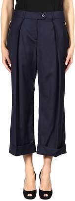 Preen Casual pants