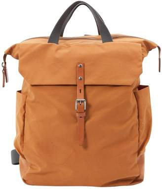 Ally Capellino Bag