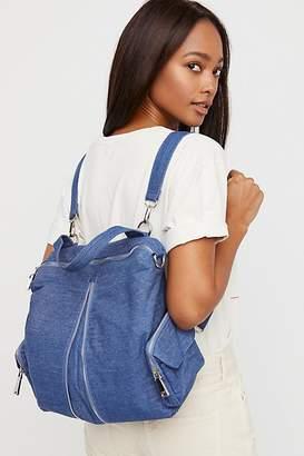 Co Lab Madison Vegan Backpack