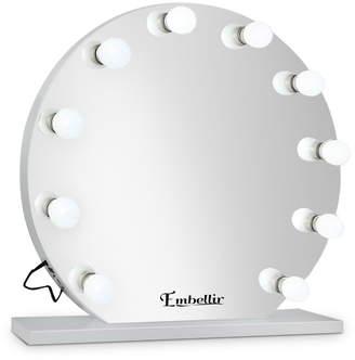 Dwellhome LED Make-Up Mirror