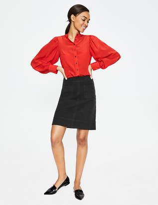 Boden Dorchester Skirt