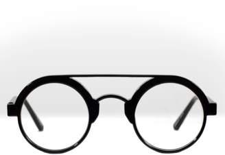 Spitfire Ambient Sunglasses
