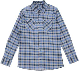 Silvian Heach HEACH JUNIOR by Shirts - Item 38536815JV