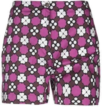 Laura Urbinati Shorts