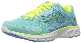 Fila Women's Memory Maranello 4 Running Shoe $36.88 thestylecure.com