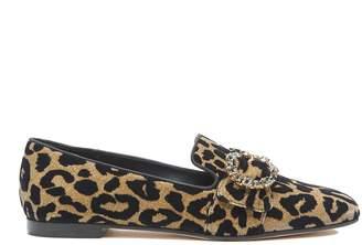 Dolce & Gabbana 'jackie' Shoes