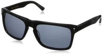 Black Flys Flyami Vice Wayfarer Sunglasses