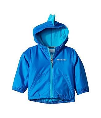 Columbia Kids Kitterwibbit Jacket (Infant/Toddler)