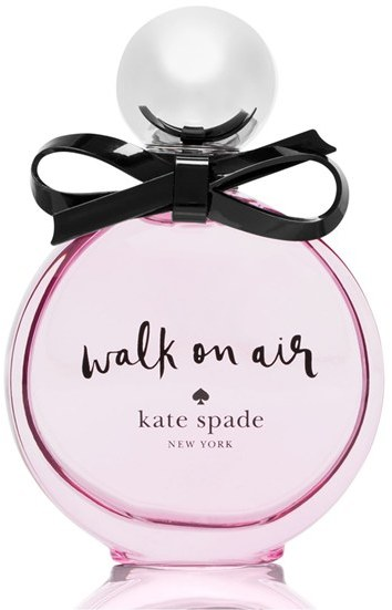 Kate Spade Kate Spade New York Walk On Air Sunset Fragrance (Limited Edition)