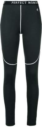 Perfect Moment Thermal trousers