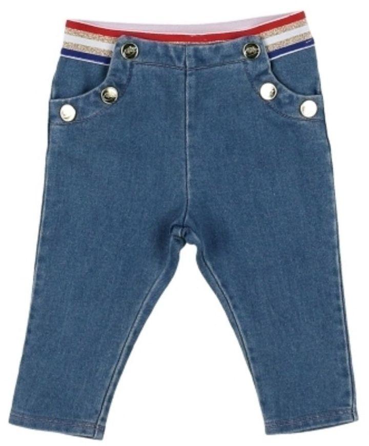 Little Marc JacobsLITTLE MARC JACOBS Jeans
