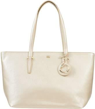 Class Roberto Cavalli Handbags - Item 45434834RA