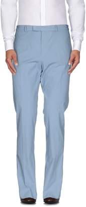 Hardy Amies Casual pants
