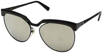 MCM MCM105SL Fashion Sunglasses