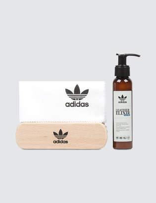 adidas Leather Elixir Set