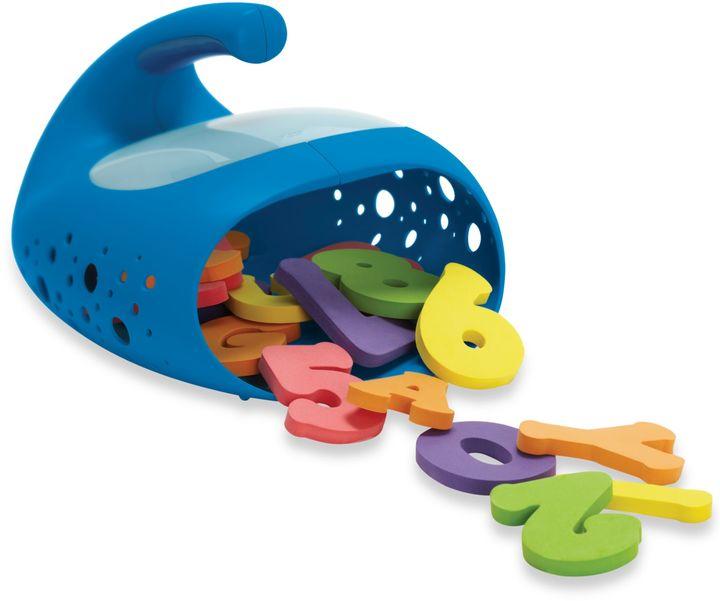 OXO Tot® Whale Pail
