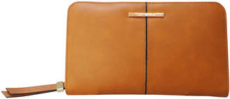 Tony Bianco Aria Zip Around Wallet