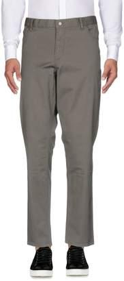 Michael Kors Casual pants - Item 13184442AO
