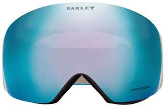 Oakley Oo7050 436935