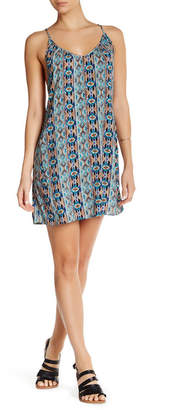 L*Space Zanzibar Dress $110 thestylecure.com