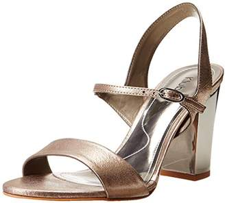Klub Nico Women's Taylen Dress Sandal