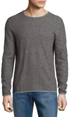 Strellson Kem Crewneck Sweater