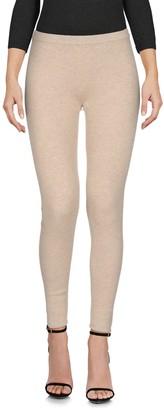 Colombo Leggings - Item 13182545AF