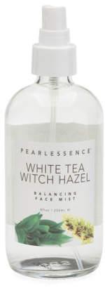 8oz White Tea Witch Hazel Face Mist