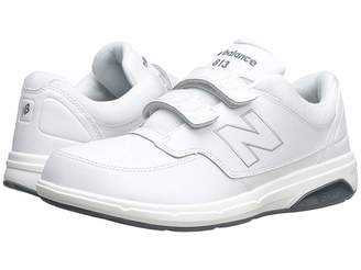 New Balance MW813 Hook and Loop