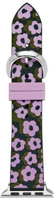 Kate Spade Apple Watch® strap, 38mm